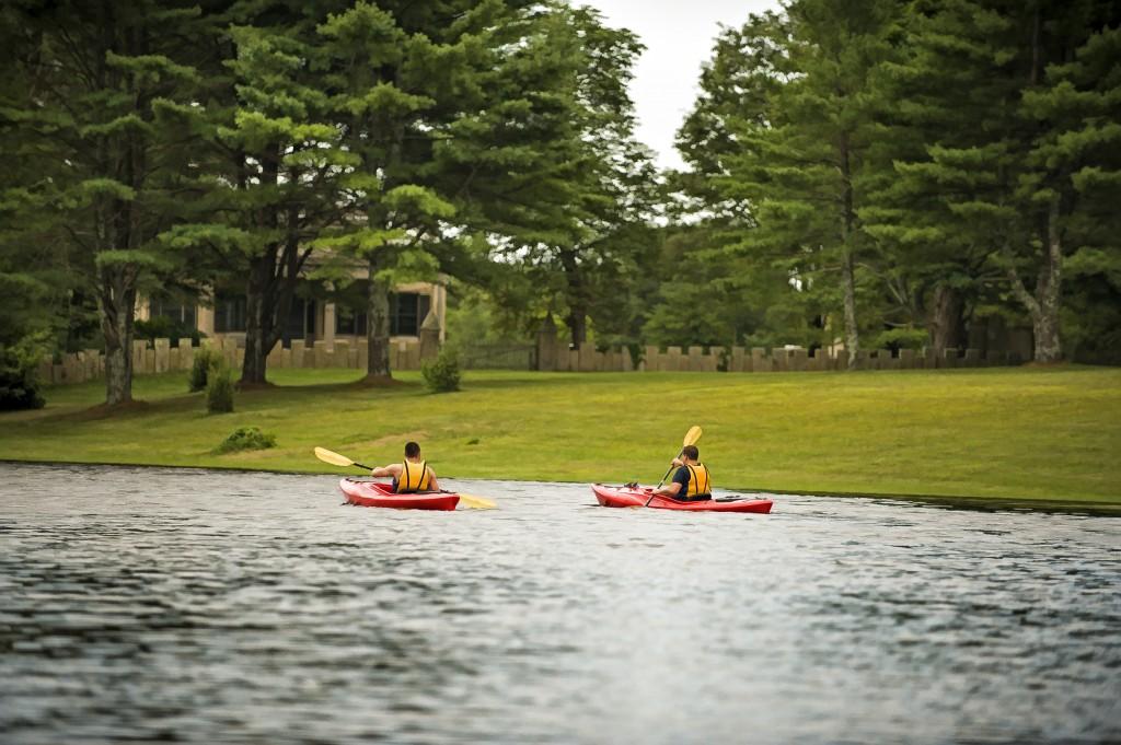 Osprey Kayak Westport