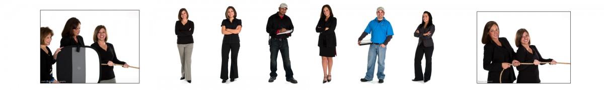Corporate Photography, Mark Medeiros Photography, MASS.